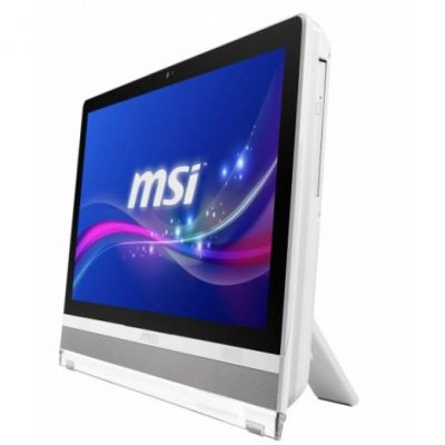 Моноблок MSI Wind Top AE2212G-008 White