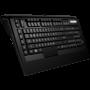 Клавиатура SteelSeries apex Raw (64133)