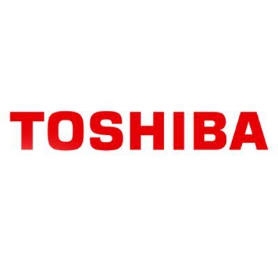 Опция устройства печати Toshiba Реверсивный автоподатчик для e-STUDIO2006/2506 6AR00000849 MR-3027