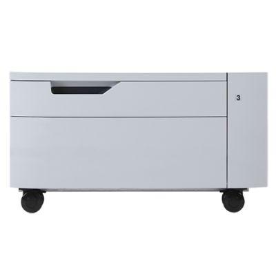 ����� ���������� ������ HP ����� ��� HP Color LaserJet ������������ � 500 ������� CB473A