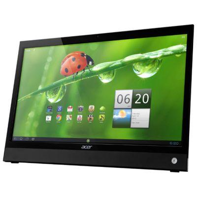Монитор Acer DA220HQLAsmiacg UM.WD0EE.A08