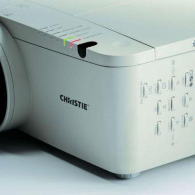 Проектор Christie LX505