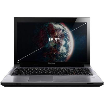 Ноутбук Lenovo IdeaPad V580 59381120 (59-381120)