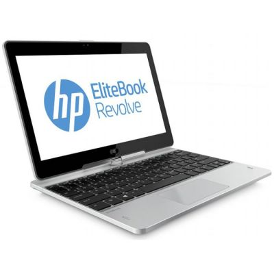 Ноутбук HP Elitebook Revolve 810 H5F47EA