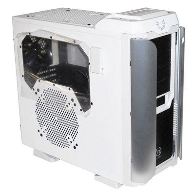 ������ Thermaltake Armor revo gene Snow Edition VO800M6W2N White VO800M6W2N-A