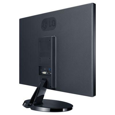 Монитор LG 23EA53VB-B