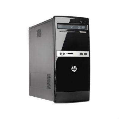 Настольный компьютер HP 600B Microtower D5S02EA