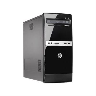 Настольный компьютер HP 600B Microtower D5S59EA