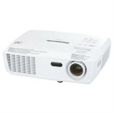Проектор Panasonic PT-LX270
