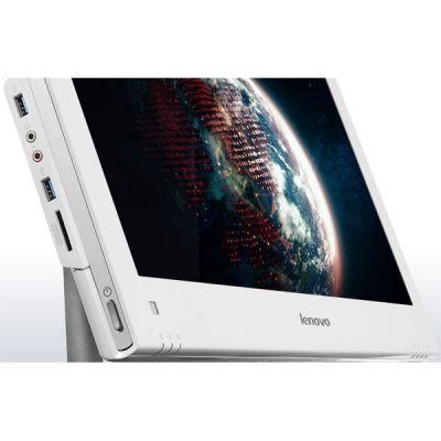 Моноблок Lenovo IdeaCentre C445G-E284G5008UW 57310995 (57-310995)