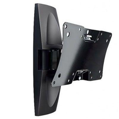 """��������� Holder 19-32"""" LCDS-5062 (Black)"""