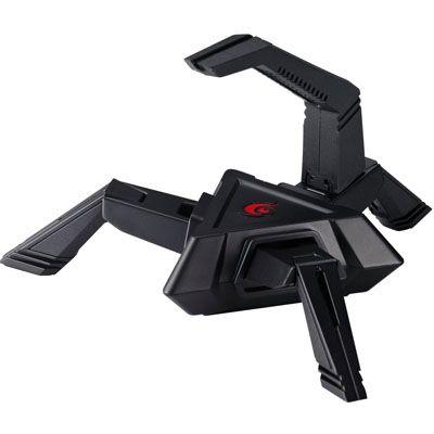 Cooler Master Skorpion (Кронштейн для провода мыши) SGA-2000-BKNX1
