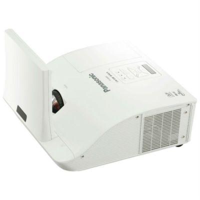�������� Panasonic PT-CW240