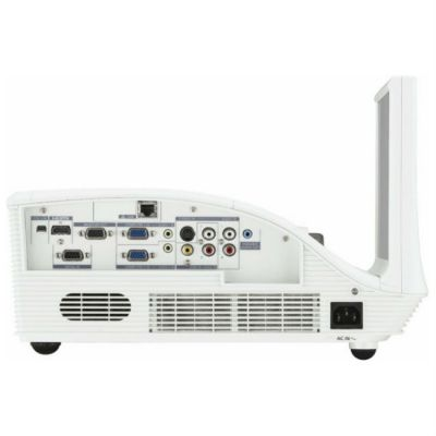 Проектор Panasonic PT-CW240