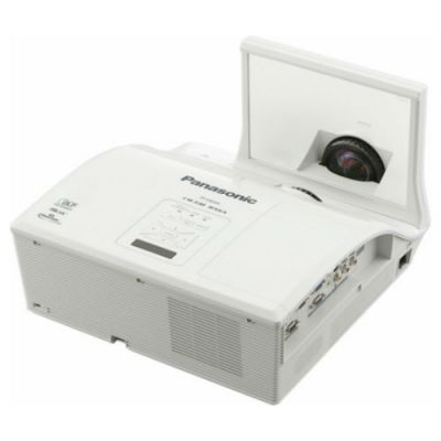 Проектор Panasonic PT-CW330