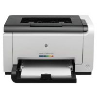������� HP Color LaserJet Pro CP1025nw CE918A