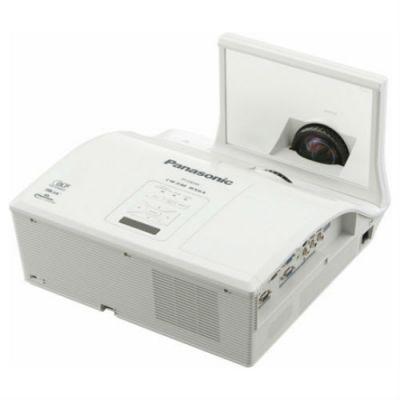 Проектор Panasonic PT-CW241R
