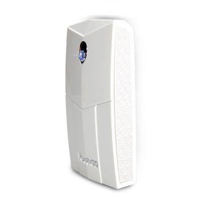 Аккумулятор Yoobao Power bank 7800mAh YB651i Swarovsky White