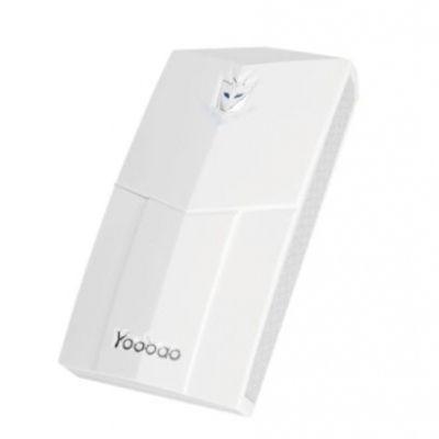 ����������� Yoobao Power bank 13000mAh YB-651 White