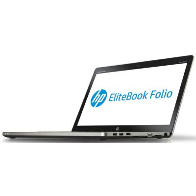 ��������� HP EliteBook Folio EliteBook 9470m H5F09EA