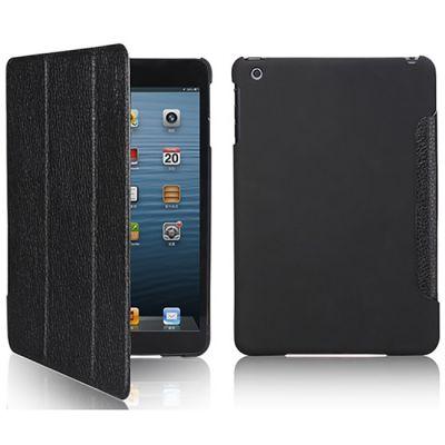 ����� Yoobao iSlim Leather Case ��� iPad Mini Black