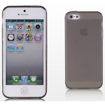Чехол Yoobao Glow Protect Case для iPhone 5 Black