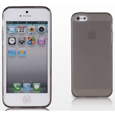����� Yoobao Glow Protect Case ��� iPhone 5 Black