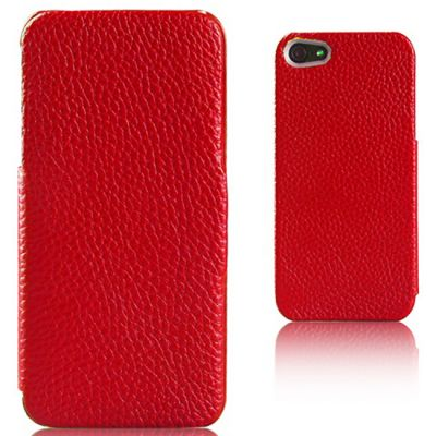 ����� Yoobao Executive Leather Case for iPhone 5 Red
