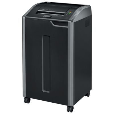 ������������ ���������� (������) Fellowes PowerShred 425I (FS-4698501)