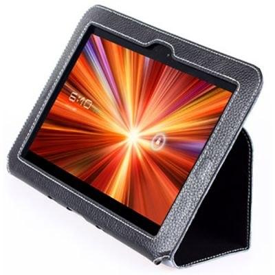 ����� Yoobao Executive Leather Case for Samsung Galaxy Tab P7310 Black