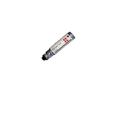 ��������� �������� Ricoh ����� ��� MP 2501E 9000 ���������� 841769/841991/842009