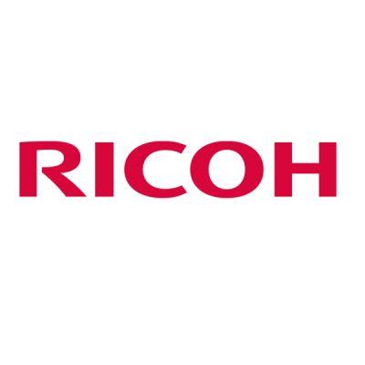 Опция устройства печати Ricoh Лоток для бумаги 500 листов тип PB2000 416455