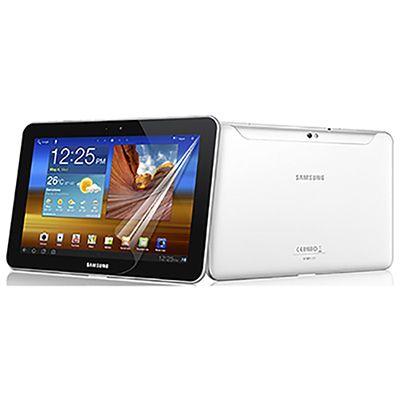 Защитная пленка Yoobao для Samsung Galaxy P7510/7500 Matte