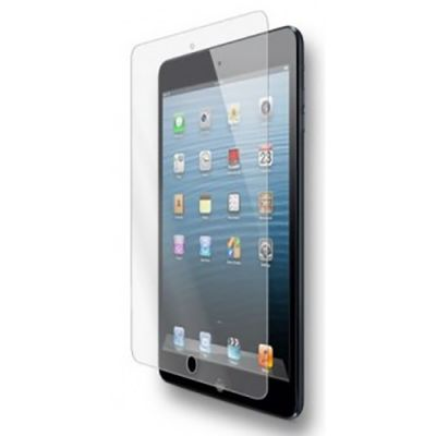 �������� ������ Yoobao ��� iPad Mini �������