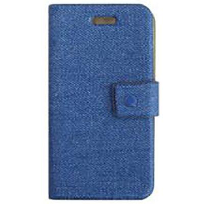 Чехол Fenice Diario for Apple iPhone 4/4S Jeans