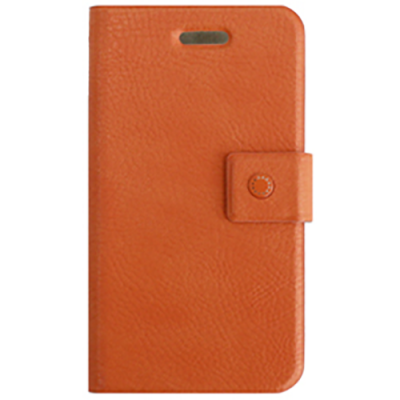����� Fenice Diario for Apple iPhone 4/4S Biscuit