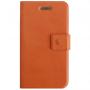 Чехол Fenice Diario for Apple iPhone 4/4S Biscuit