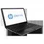Ноутбук HP Envy m6-1303er E0Z57EA