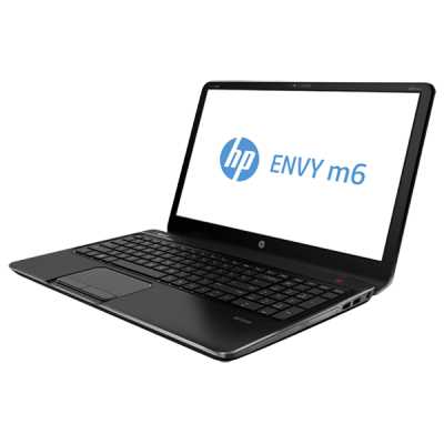 Ноутбук HP Envy m6-1271er E0Z49EA