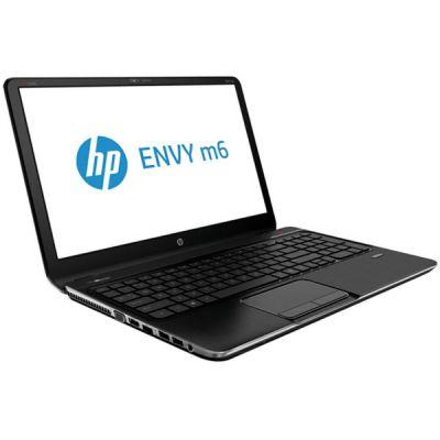 Ноутбук HP Envy m6-1241er E0Z55EA