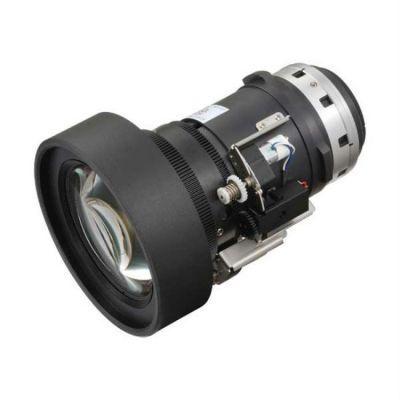 Объектив для проектора Nec NP18ZL для моделей PX750U / PX700W / PX800X