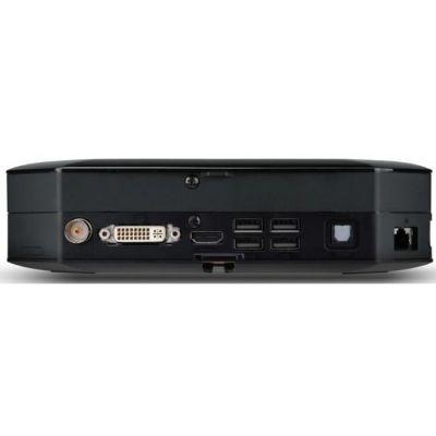 Неттоп Acer Aspire Revo RL80 DT.SMBER.005