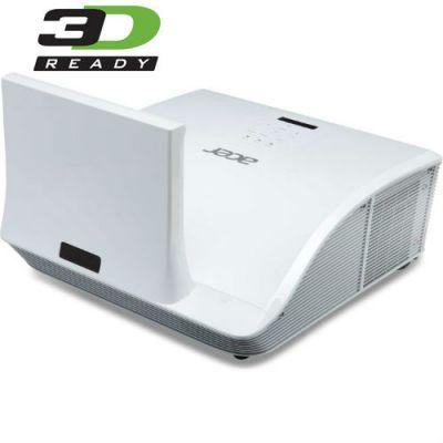 �������� Acer U5313W MR.JG111.001