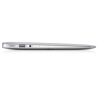 Ноутбук Apple MacBook Air A1465 MD712C18GH1RU/A MD712C18GH1RU/B
