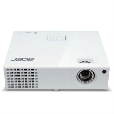 Проектор Acer P1341W MR.JGU11.001