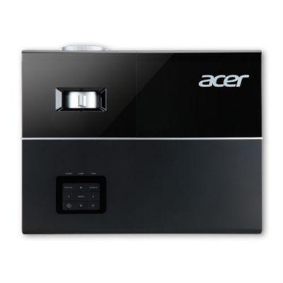 Проектор Acer P1273B MR.JG811.001