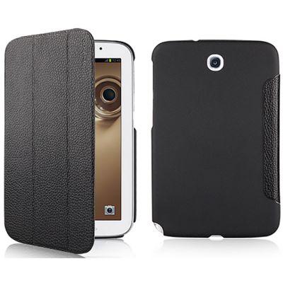 ����� Yoobao Slim Leather Case for Samsung Galaxy Note8.0 N5100 Black