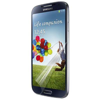 Защитная пленка Yoobao для Samsung Galaxy S4(i9500) Matte