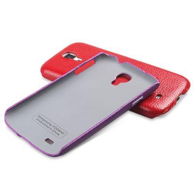 ����� Yoobao Executive Samsung Galaxy S4 (i9500) Red
