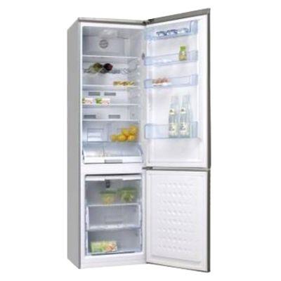 Холодильник Hansa FK 353.6 DFZVX